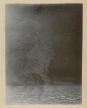 mont pelée 1902