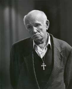 Sviatoslav Richter1993