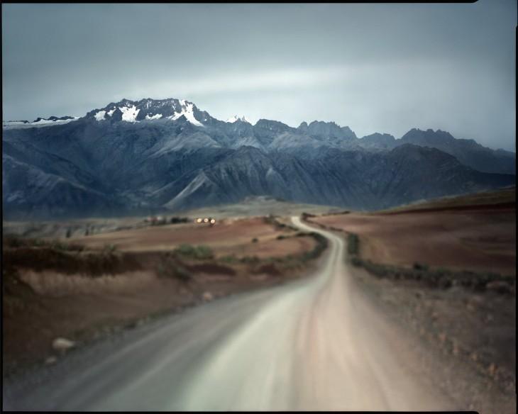(lieu ?)http://www.agencevu.com/photographers/photographer.php?id=105