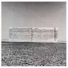 Lynn Davis, Palace, Syrie