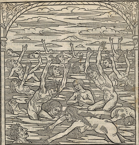 Ars Moriendi (L'Art de mourir) 1453