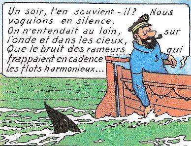 Hoddock Le Lac Lamartine