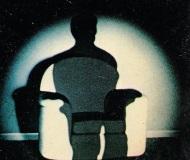 l'habitus du fauteuil
