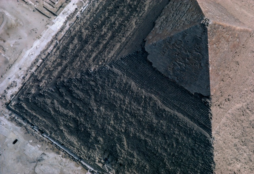Egypt  Kazuyoshi Nomachi