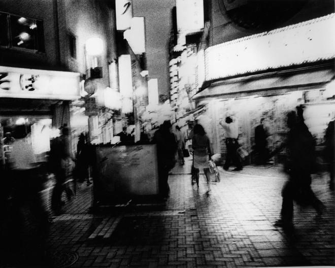 Daido Moriyama-courtesy-of-miyanomori-art-museum