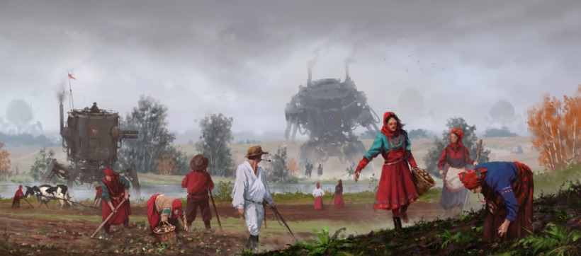 cover-illustration-for-upcoming-scythe-invaders-from-afar