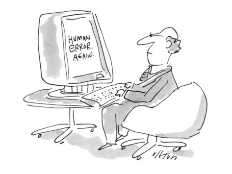 new-yorker-cartoon-computer