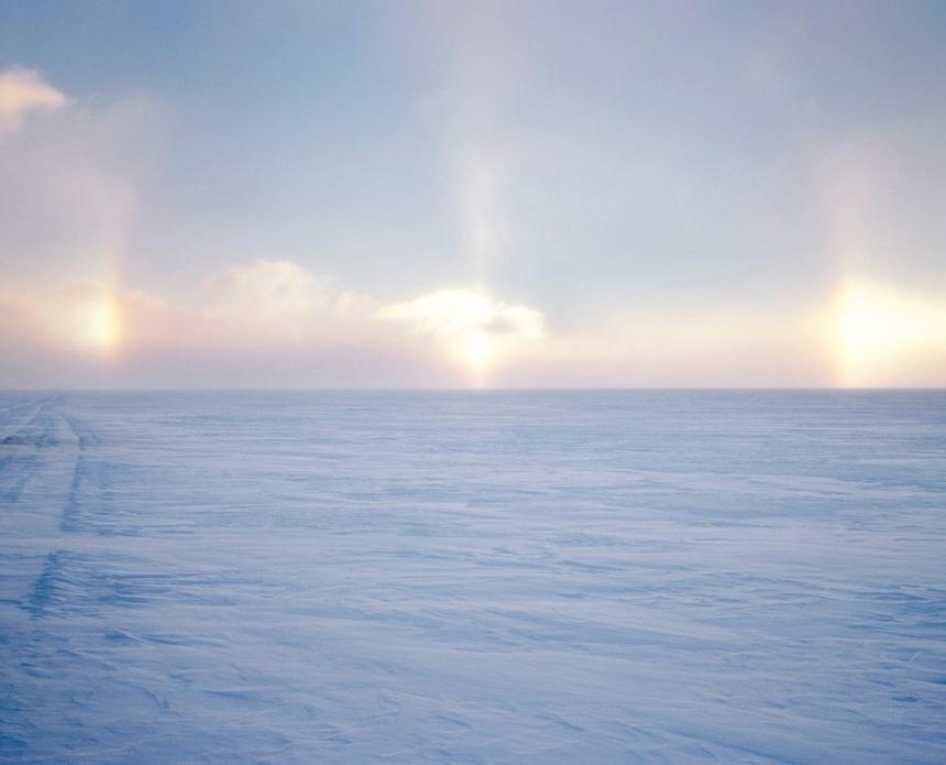 trois-soleils-2009-geert-goiris-de-%22resonance%22