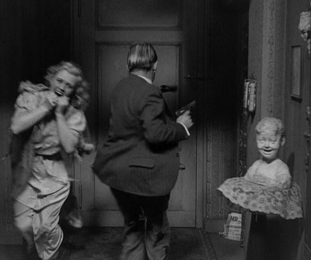 das-testament-des-dr-mabuse-fritz-lang-1933