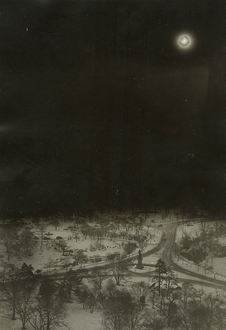 solar-eclipse-over-snowy-central-park-nyc-1925