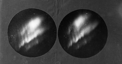 carl stormer nordlys 1910-1