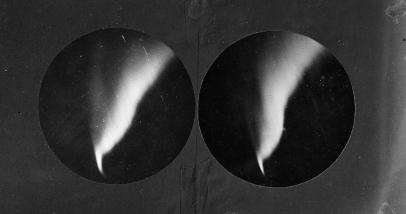 carl stormer nordlys 1910 2