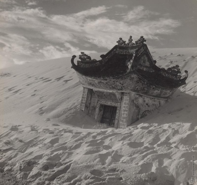 jan-cifra-vietnam-dunes-de-sable-1956