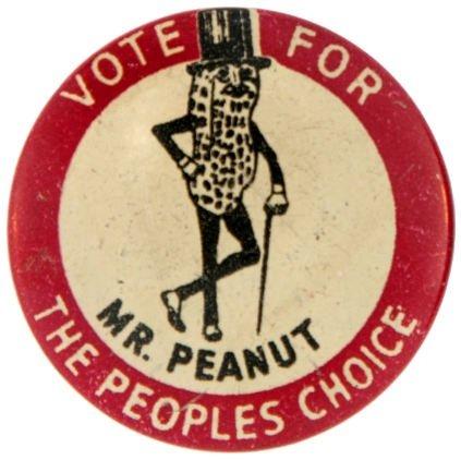 mister-peanut