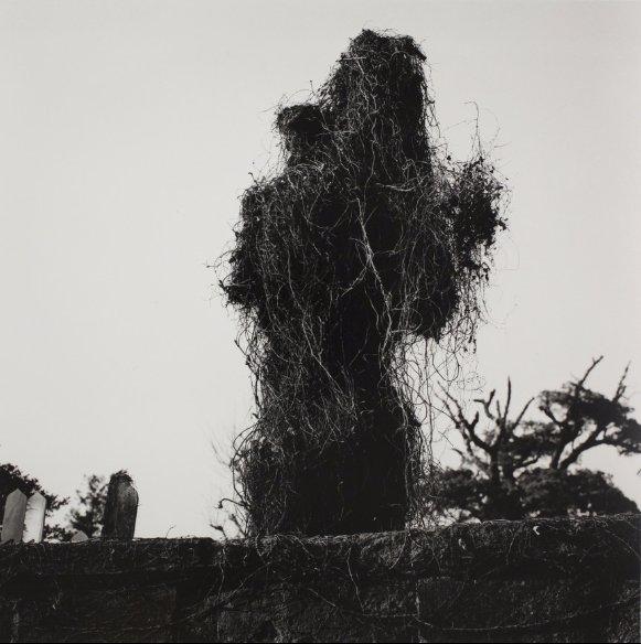 issei-suda-yanaka-1976-gelatin-silver-print